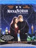Nick i Norah