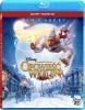 Opowieść wigilijna 3D A Christmas Carol