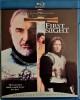 Rycerz króla Artura [Blu-Ray]