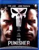 Punisher The Punisher