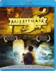 Lustrzana Maska [Blu-Ray]
