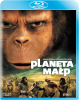 Planeta małp [Blu-Ray]