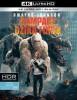 Rampage: Dzika furia 4K