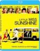 Mała Miss [Blu-Ray]