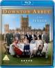 Downton Abbey - The Finale (Blu Ray)