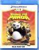 Kung Fu Panda 3D (BD)