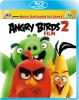 Angry Birds 2. Film (BD)