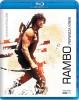 Rambo - Pierwsza krew [Blu-ray]
