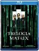 Matrix 1-3 - pakiet (3 Blu-Ray)