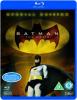 Batman zbawia świat Batman