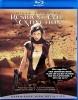 Resident Evil - Zagłada [Blu-Ray]