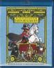 Przygody barona Munchausena [Blu-Ray]