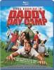 Małolaty na obozie [Blu-Ray]
