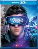 Player One 3D