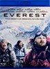 Everest (Blu-ray Disc)