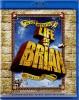 Monty Python - Żywot Briana