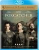 Foxcatcher (BD)