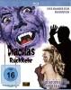 Draculas Rückkehr [Blu-ray]