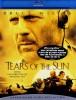 Łzy słońca [Blu-Ray]