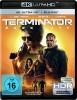Terminator – Dark Fate [Blu-ray]