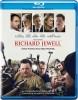 Richard Jewell -Eastwood Clint