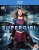Supergirl: Season 1-3 [Blu-ray] [2018]