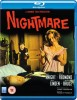 Nightmare (1964) (Blu-ray)
