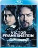 Victor Frankenstein (BD)