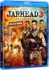 Jarhead 3: Oblężenie (BD)