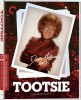 Tootsie (Criterion Collection) (Blu-ray)