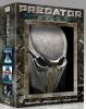 Predator. Trylogia (edycja z maską)