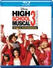 High School Musical 3 (BD)