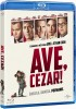 Ave, Cezar! [Blu-Ray]