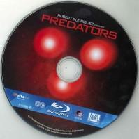 [Obrazek: thumb-22810-predators_bd.jpg]