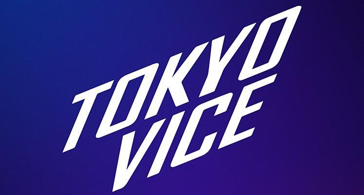 """""""Tokyo Vice"""" – kolejni aktorzy obok Ansela Elgorta w nowej serii kryminalnej HBO Max"""