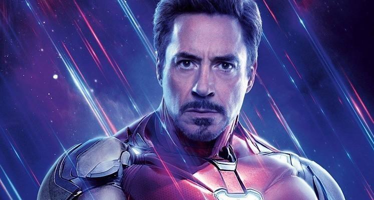 """Tony Stark doczeka się następczyni? Marvel pracuje nad serialem """"Ironheart"""""""