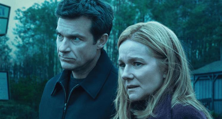 """Netflix zamawia finałowy sezon """"Ozark"""""""