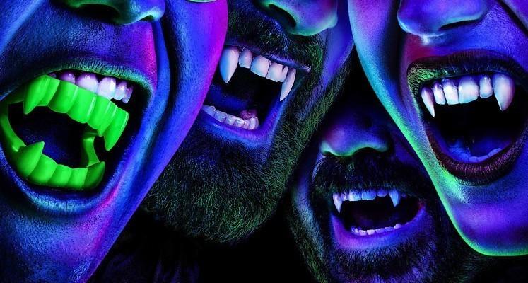 HBO GO – pełna lista filmowych i serialowych nowości kwietnia