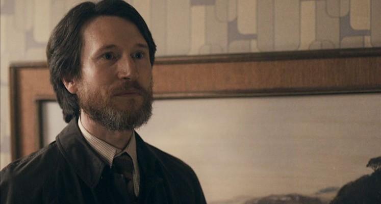 """Gwiazda """"Sherlocka"""" w obsadzie finałowego sezonu """"Mrocznych materii"""""""