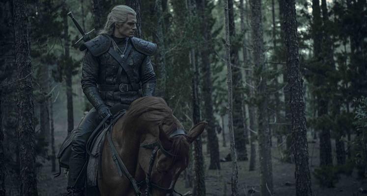 """Geralt wraca na szlak? """"Wiedźmin"""" szykuje się do wznowienia produkcji"""