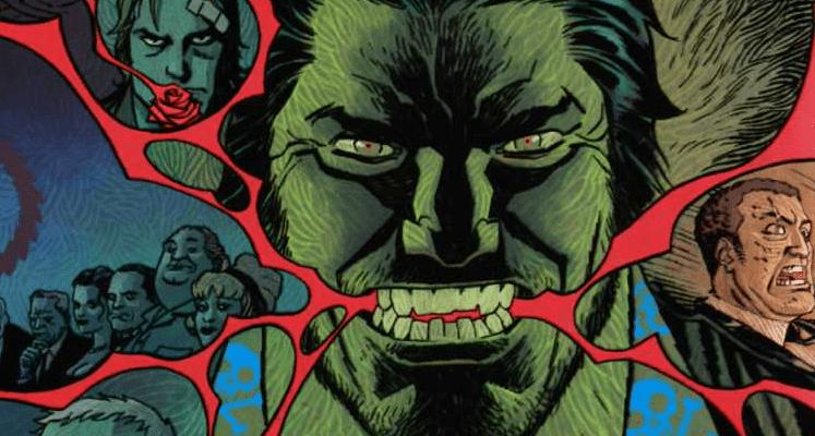 100 naboi tom 3 - recenzja komiksu
