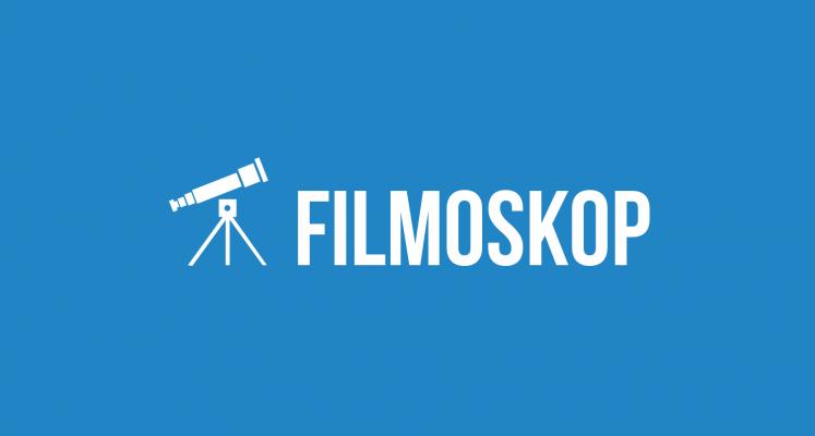 Filmoskop - krótki przewodnik