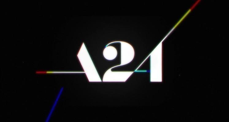 Raper Travis Scott wyprodukuje film ze studiem A24
