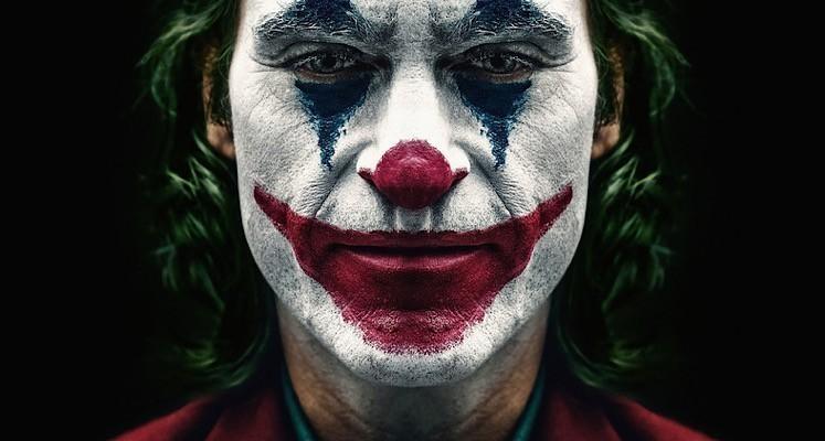 """Autorka ścieżki do """"Jokera"""" napisze muzykędo nowego filmu Davida O. Russella"""