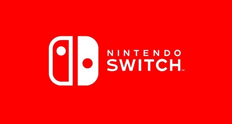 Nintendo Switch Lite nadchodzi w nowym kolorze