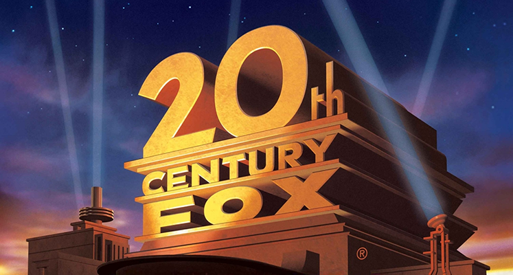 Co Disney zamierza zrobić z filmami Foxa?