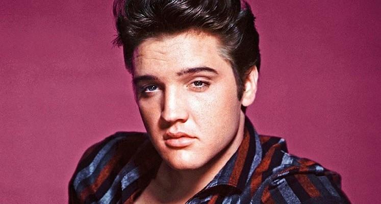 """Nowe nazwiska dołączają do obsady """"Elvisa"""" z Tomem Hanksem"""