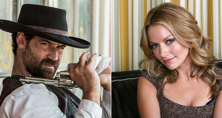 """Wiemy, kto zagra główne role w nowej wersji """"Prawnika z Lincolna"""""""