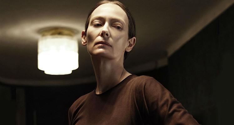 """Cannes 2021 –Tilda Swinton na pierwszym zdjęciu z tajskiego filmu """"Memoria"""""""