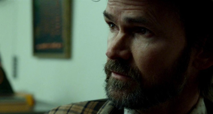 """Gwiazda """"Domu, który zbudował Jack"""" w nowym horrorze Scotta Derricksona"""